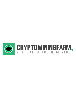 Cryptominingfarm Review