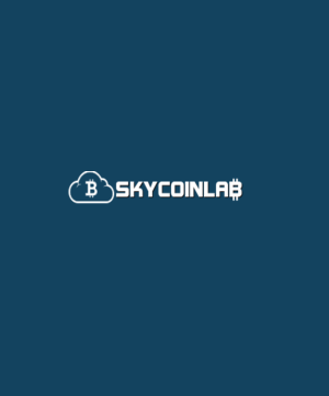 Skycoinlab Review Scam